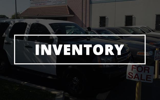 Wild Rose Motors - PoliceInterceptors info - Used Car Dealership