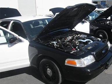 Used Cop Cars For Sale >> Wild Rose Motors Policeinterceptors Info Used Car Dealership