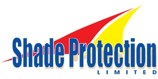 Shade Protection Limited