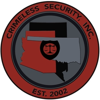 Crimeless Security