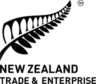 Exports cars from USA to New Zealand