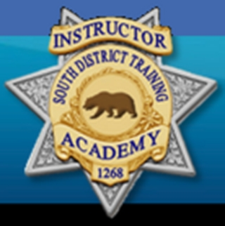 South District Training Academy